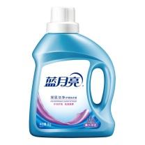 蓝月亮洗衣液套装  (宝钢欧冶平台专用)