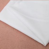 贝阳 白色摄影柔光布道具室内拍照柔光纸背景布遮光布灯光柔光纯白布