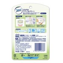 Febreze 空气清新剂沁氛座 户外清芬 5.5ml  24个/箱