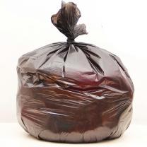 双兴隆 大号垃圾袋 1.2m*1m  700只