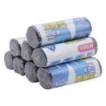 晨光 M&G 垃圾袋加厚型(单色) ALJ99405 45*55cm