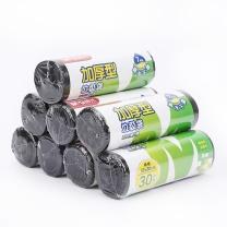 晨光 M&G 垃圾袋加厚型(单色) ALJ99407 50*60cm