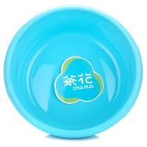 茶花 CHAHUA 时尚通用盆 03401K 42CM