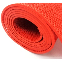 国产 防滑垫 宽1.2米 长15米