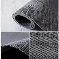 轩臣 塑料垫子 1200