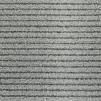3M 压边地垫 4000型 1.47*1.46M (灰色)
