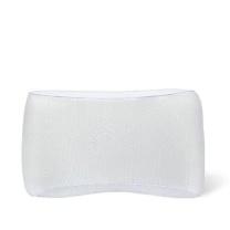 尼罗河 乳胶枕女枕 55*34*7.5/9.5