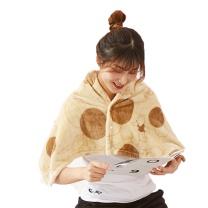 迪士尼 Walt Disney 肩颈毯 40x100cm