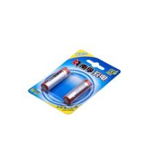 南孚 NANFU 耐用型充电电池 5号 1600mAh  2节/卡