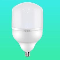 阳光照明 节能灯泡 E27 220v (随机) 自然光(3300K-5000K)