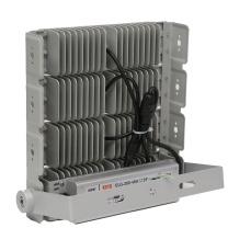 森邦 LED投光灯 SPL322-200W