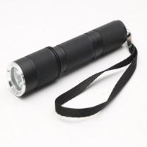 森邦 微型强光防爆电筒 SPY635
