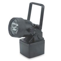 正辉 LED防爆探照灯 BXW8200A (黑色)