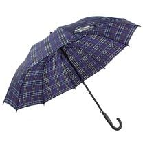 天堂 长柄雨伞 170E (颜色随机) 40把/箱
