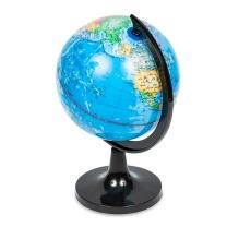晨光 M&G 政区地球仪 ASD99819 14.2cm