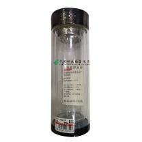 康耐美 玻璃杯 6609 280ML