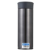 哈尔斯 简雅保温杯便携工作水杯 HD-350-28 350ml HD-350-28 350ml  36只/箱