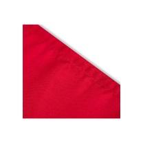 得力 deli 3号国旗 3223 192*128cm  50面/箱