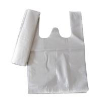 木北屋 一次性食品袋 24*36cm (扎) 122个/扎 加厚款