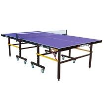 双鱼 乒乓球台 201A