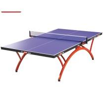 红双喜 DHS 乒乓球台 T2828