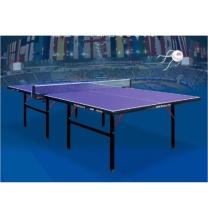 科力普 COLIPU 乒乓球桌
