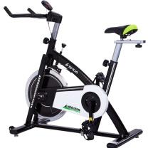 舒华 家用健身器材动感单车 SH-B3656S