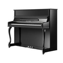 珠江 钢琴 PD118A1  演奏88键