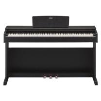 雅马哈 YAMAHA 电钢琴 YDP143B 88键 (随机) 电子键盘乐器
