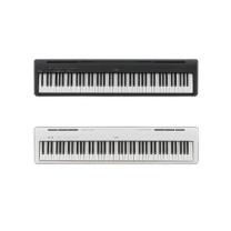 卡瓦伊 KAWAI 电钢琴 ES105 88 键权重键盘(渐进型弦槌击弦机IV-F / AHA IV-F) 音色源:谐波成像技术,88 键钢琴采样 内置音色:25种