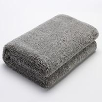 车旅伴 双面加厚洗车毛巾 HQ-QX056 160*60cm 大号  2条/组 10组/箱