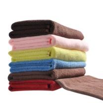 车仆 洗车毛巾 30cm*70cm 300g/条 (颜色随机) 10条/组 100条/箱