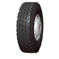 千里马 轮胎 解放11219.00-20 (黑色)
