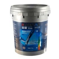 蓝星 冷却液 FD-2 -35℃~107℃ 18KG/桶
