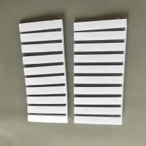 国产 款箱卡封条 4.7cm  500个/盒