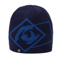 探路者 TOREAD 滑雪帽 秋冬户外舒适保暖滑雪帽 男女适用 ZELG90512