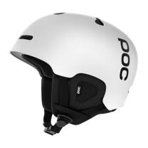 POC 成人头盔 Auric Cut 10496 (哑光黑)