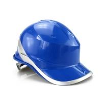 代尔塔 DEITAPLUS 安全帽 102018 DIAMOND V