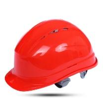 代尔塔 102012工程工地安全帽 单位:顶