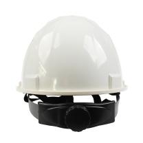 霍尼韦尔 honeywell 安全帽 H99RA101 (白色)