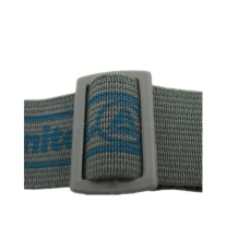 代尔塔 DEITAPLUS 可调节弹性下颚带可配合代尔塔安全帽使用 102013