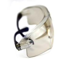 3M 中国款轻便型防护眼镜 10436  (镜面涂层 防辐射/防蓝光)