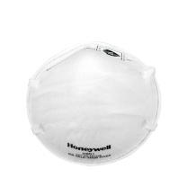 霍尼韦尔 honeywell 标准型口罩 N95 H801  30只/盒
