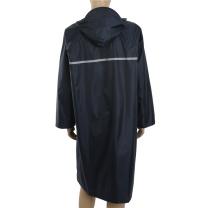 天堂 尼龙绸风衣式风雨衣 NF-2 XXXL  1件/包 50件箱