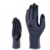 代尔塔 201723 防切割透气耐磨手套 单位:付