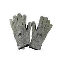 代尔塔 202018 防割手套 单位:付