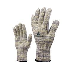 代尔塔 202016 防切割手套抗撕裂手套 单位:付