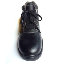 希玛 定制安全鞋 78610 40码  (鞋扣改为塑料圆形内扣式,30双起订)