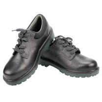 霍尼韦尔 honeywell 低帮安全鞋 bc0919703 40码  (防静电防砸 防穿刺)