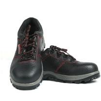 代尔塔 301502 防砸绝缘6KV 安全鞋 单位:双